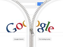 Google - руководство для новичков