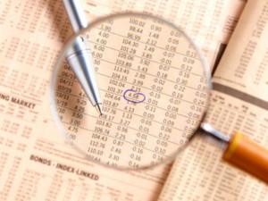 Сервисы для аналитики - чем они могут помочь?