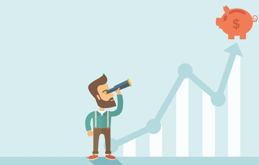 10 способов увеличить продажи