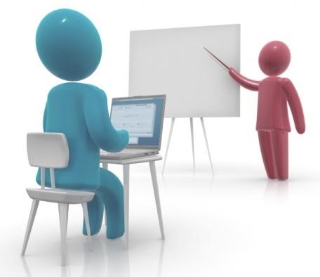 Научиться SEO у профессионалов.
