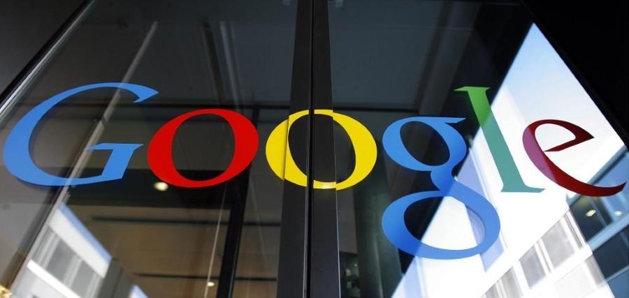 7 ноября в Харькове прошел семинар Google для Агентств