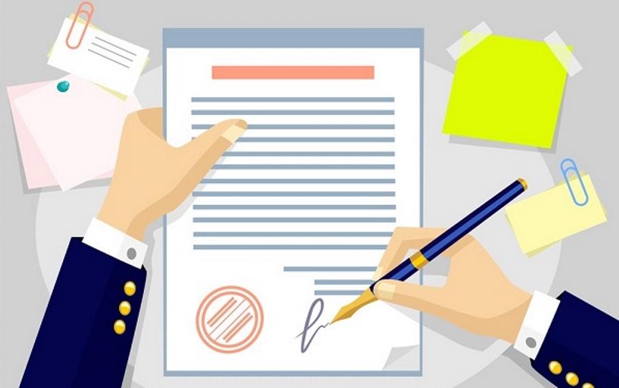 Как прийти к мирному соглашению между клиентом и заказчиком в вопросах юзабилити?