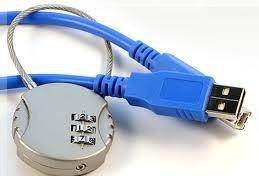 Защита информации для Интернет-магазина