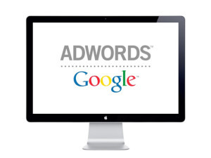 adwords-pic