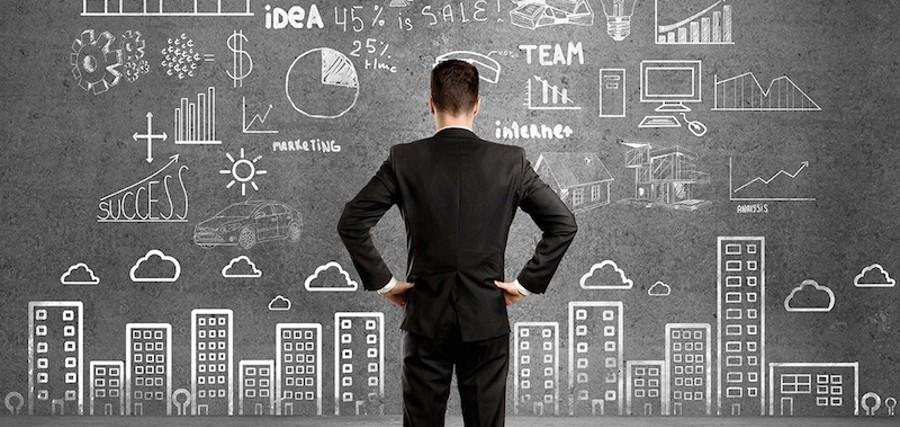 Важно ли маркетинговое исследование для развития бизнеса в сети Интернет?