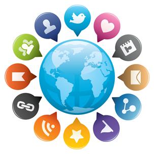 Оптимизация взаимодействия с пользователем - блог компании Q-SEO