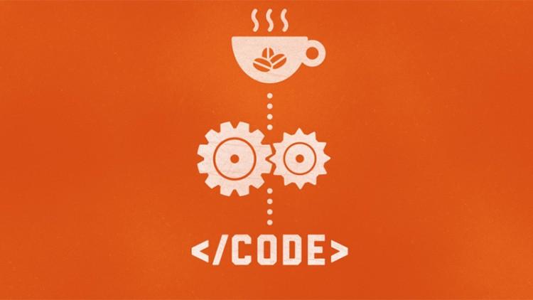 programmers-wallpaper1-750x422