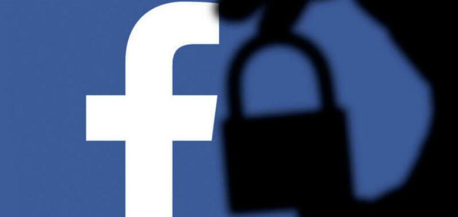 Новая политика использования личных данных на Facebook