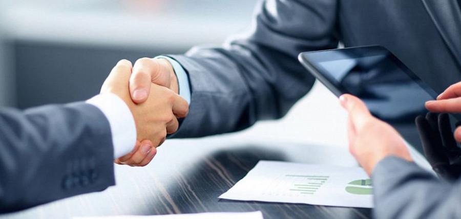 10 вопросов, которые нужно задать SEO агентству при заключении договора