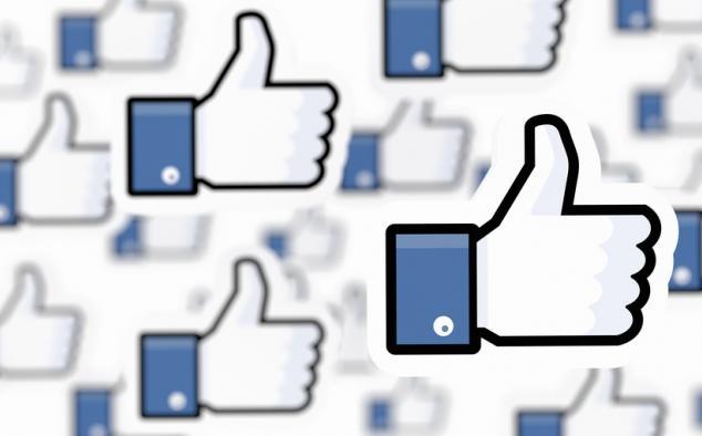 facebook-news-data-like