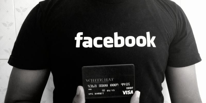 facebook-news-data