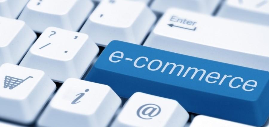 Что делать, если код Ecommerce нельзя интегрировать на сайт?