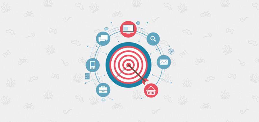 Выбор инструментов интернет-маркетинга для развития бизнеса в сети