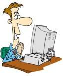 e-mail-marketing-uspeh