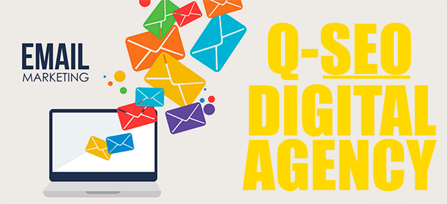Эффективные  почтовые рассылки: как сделать так, чтобы ваши продажи увеличились как минимум вдвое при помощи использования e-mail