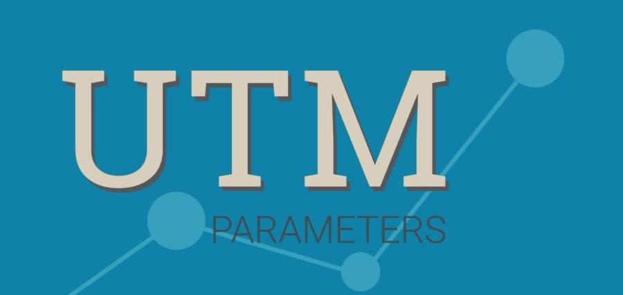 UTM-метки — используем компоновщик url правильно