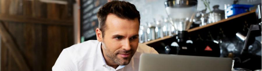7 Шагов Как Адаптировать Офлайн-Бизнес В Интернете И Получить Много Продаж
