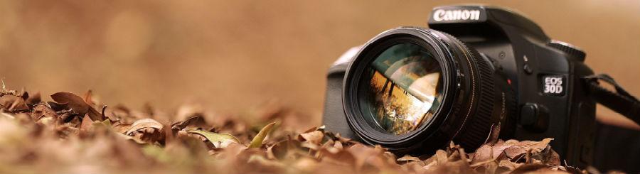 Повышаем Продажи с Помощью Фотографий Товара