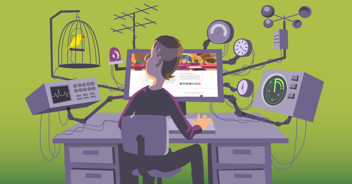 Как добавить сайт в панели вебмастеров Google, Яндекс, Mail, Bing/Yahoo, Baidu