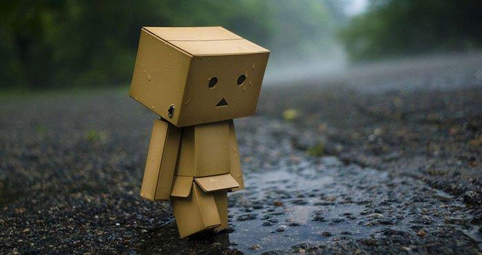 sadness-07