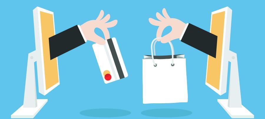 Стратегия продвижения интернет магазина — полное руководство и эффективные методы для успешного развития