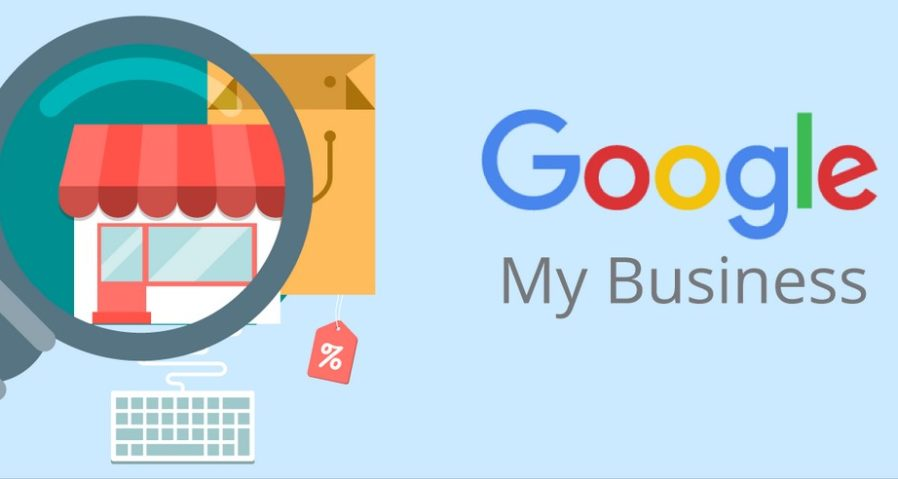 продвижение сайтов и их регистрация в поисковых системах
