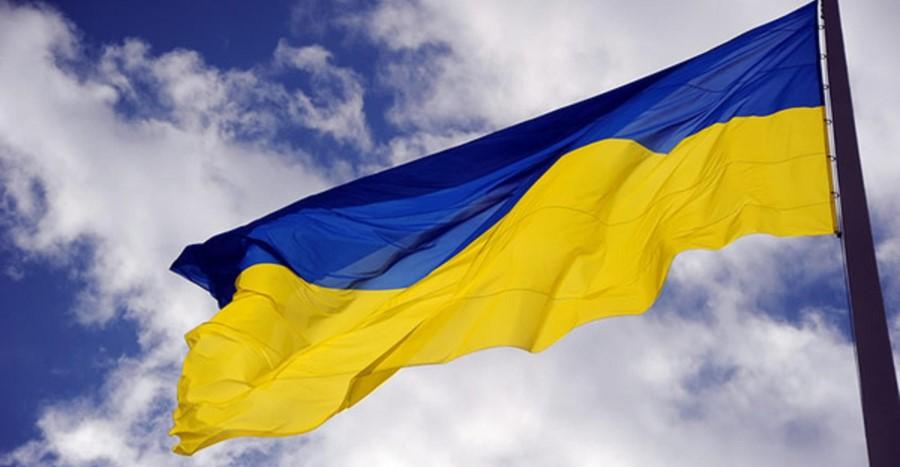 Закон об украинском языке — нужно ли переводить сайт на украинский язык?