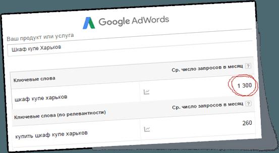 Поэтому поисковая раскрутка сайтов выгодное вложение рекламу является хорошим маркетингов модификация xrumer 7.07 для регистрации в каталогах сайтов